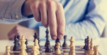 Les stratégies de carrière à l'international