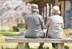 retraite et expatriation