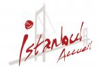 Présidente Istanbul accueil