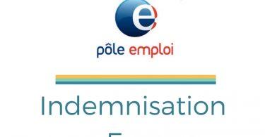 Indemnisation chômage Europe