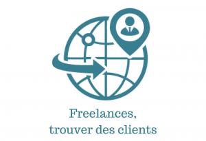 Freelances plateformes