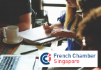 French Chamber Singapore