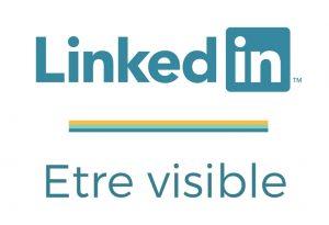 LinkedIn recruteur