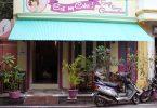 entrepreneuriat social en Inde