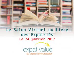salon-du-livre-des-expatries-expat-value