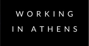 réseau Grèce