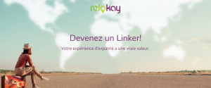 Annonce Relokay