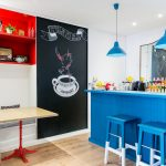 Le Petit Bassin - espace coworking Madrid