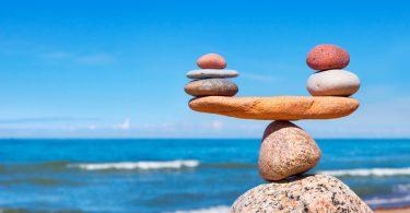 équilibre vie pro vie perso