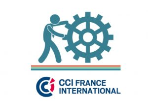 chambres de commerce CCI