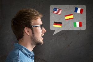 Formation linguistique CERAN