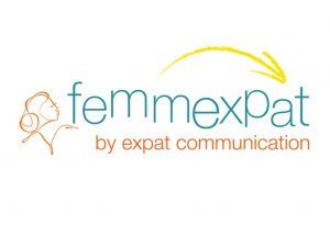 femmexpat le premier réseau des femmes