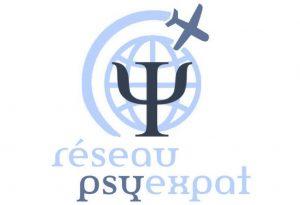 Réseau PsyExpat