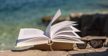 Idées de livres