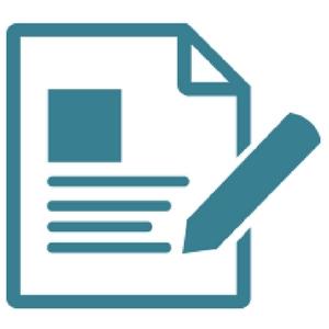 Publication-rédactionnel