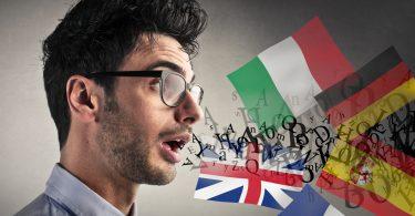 entretien-dembauche-plusieurs-langues