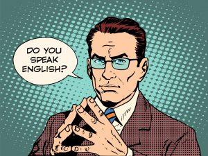 entretien-embauche-anglais