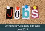 offre-emploi-juin-2017